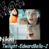 Twilight-EdwardBella-2