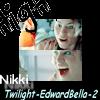 Twilight-EdwardBella-2