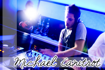 3  Welcome on MICHAELCANITROT - WEB  3