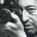 Photo de Gainsbourg-etait-un-dieu
