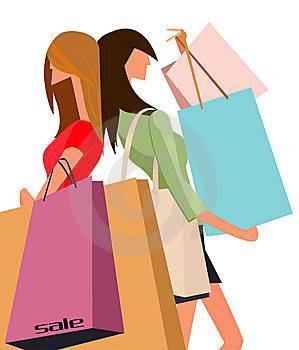 005 - shopping (10 Novembre 2015)