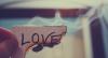 054 - Cendres d'amour
