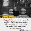 056 - L'hypophénie