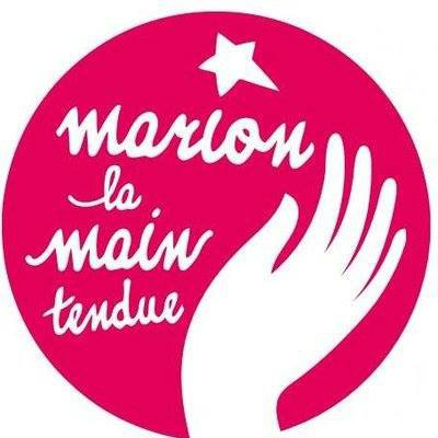 144 - Marion, La main tendue