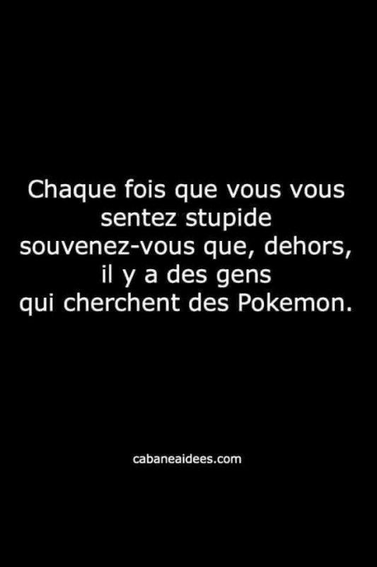 298 - Un Pokemon, deux Pokemons, trois....
