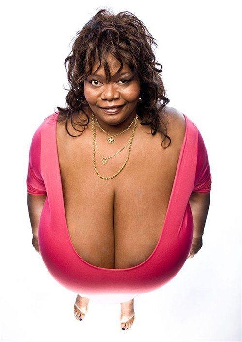 15 choses que vous ne saviez pas sur les seins !