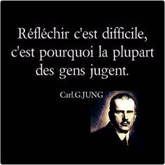 419 - Citation de Carl.G.Jung