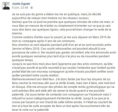 505 - Justin Aguiar