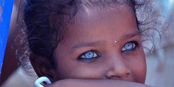 Je peux guérir l'eau: Un enfant Étoile parle, et appel l'humanité à se réveiller