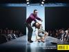 539 - L'affiche d'Amnesty International diffusée en Europe