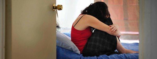 1417 - 100 victimes de viol par jour en Belgique et 260 en France, Il faut rompre le silence