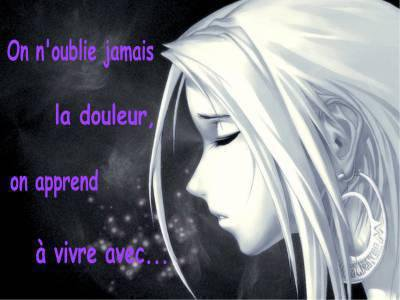 oO°°Oo...LES NUITS SONT LONGUES, LES SOUVENIRS REVIENNENT...oO°°Oo