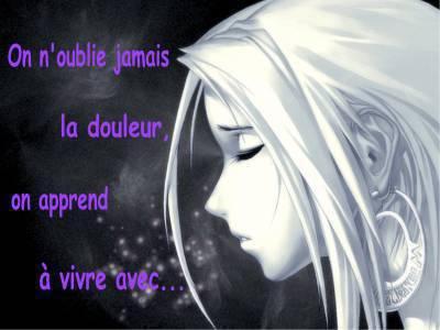 oO°°Oo♥♥♥...SEULE AVEC MON CHAGRIN, AVEC MA DOULEUR...♥♥♥oO°°Oo