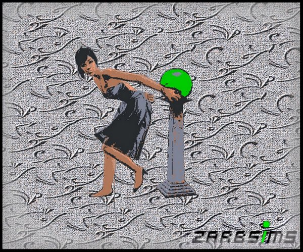 ZarbSims Sites Téléchargements Sims  ZarbSims