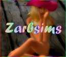 Photo de zarbsims
