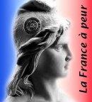 Photo de LaFranceAPeur