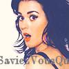 SaviezVousQue