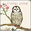Pullip-Julie