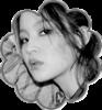 HaeSun