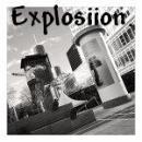 Photo de x-explosiion