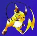 Photo de adrien-pokemon