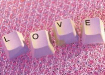 † Mon coeur n'aspire qu'à toi... †