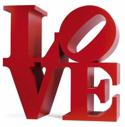 Le test de l'amour !!!
