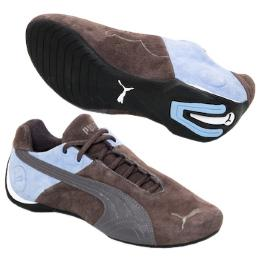 grande vente 925ff 67728 Future cat low P Marron / Bleu - [a=36][b/] http://spadri ...