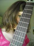Photo de Ma-guitare-et-moi