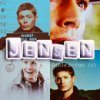 JensenAckles-fan