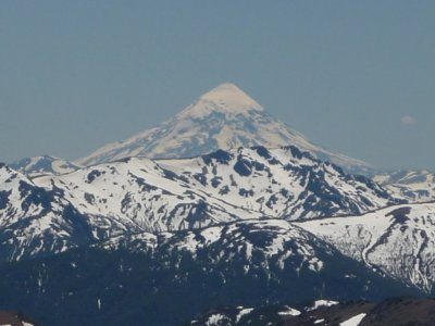 Cerro Falkner