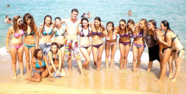 Colo 2010 :)