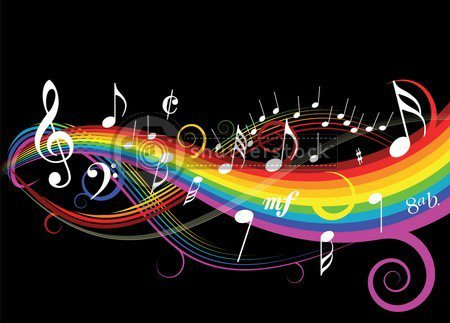 N0 Musiiic n0 Liiife