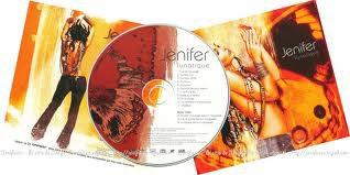 jenifer
