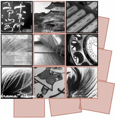 __•_•__•___•____•_____coréen japonais taïwanais