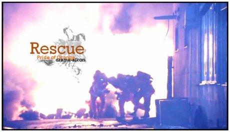 Rescue ||