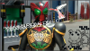 Kamen Rider Den-O ||