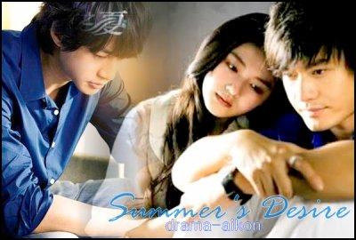 Summer's Desire ||