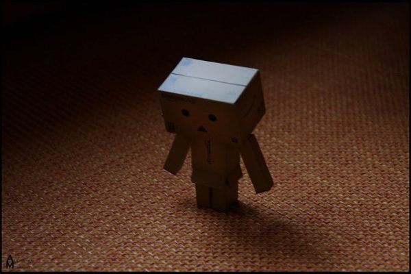 The liife ^^