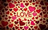 ~Love..♥~