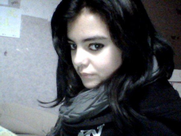 Myy ♥