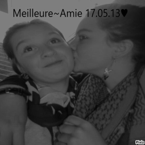 Meilleure~Amie ♥
