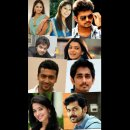 Photo de Kollywood-movies