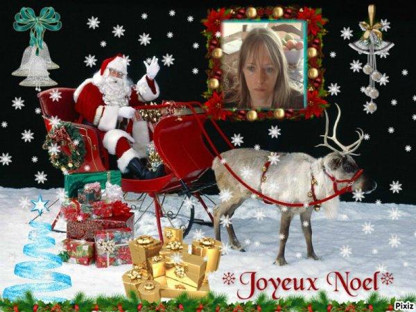 cadeau pour mon amie baboune93 joyeux moel des gros bisous lili2248