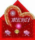 Blog de solex62300 CADEAU POUR MON AMIE lili2248 LES AMIS CEST SINCERE╠♥╣╠♥╣(©©ƸӜƷ♥
