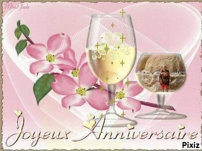 Kdo pour Gislaine Blog Lili Passe de trés bonnes fëtes de Noêl Bisous