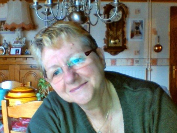 bonjour a vous tous mes amies et amis j'ai quel photots de moi et mes loulou aujour d'hui a 14h