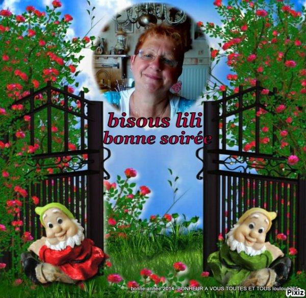 f  J H Hoareau - prends mes rêvés Freddy 2014_pour voue  bisous▲ ▊♥ ▲ ▊♥ ▲ ▊