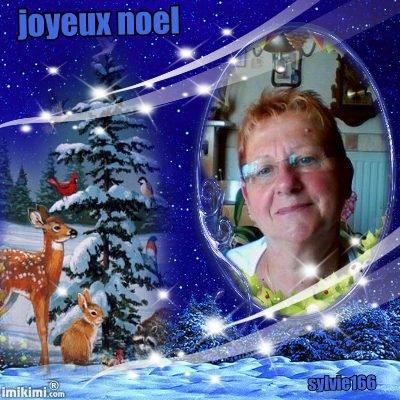 joli cadeau reçu de mon amie kdoinsomnie un grand merci +++encore reçu de mon amie sylvie 166 ce joli cadeau merci bisous