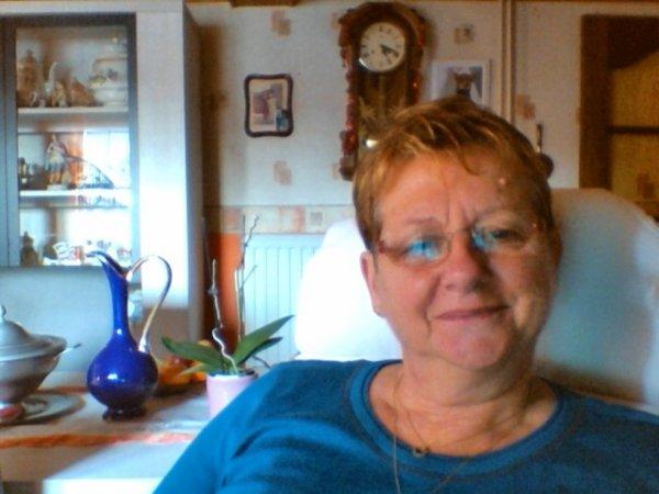 bonsoir a vous tous quel photos de moi fait le 31 /21/2014 gros bisous